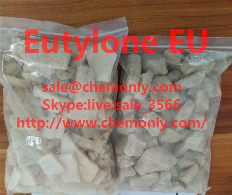 Best Eutylone EU Stimulant from Chemonly com