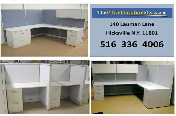 best quality and cheapest used office furniture office furniture rh adzone urbanretails com New York City Long Island New York