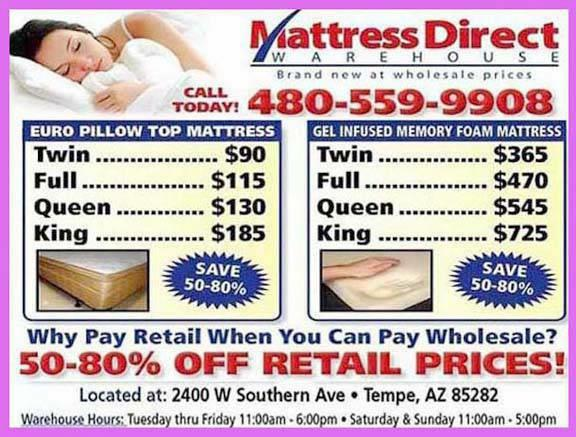 High Quality Mattress Sets Delivered Today Mattress Direct