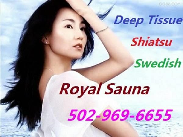 Asian massage palors louisville kentucky