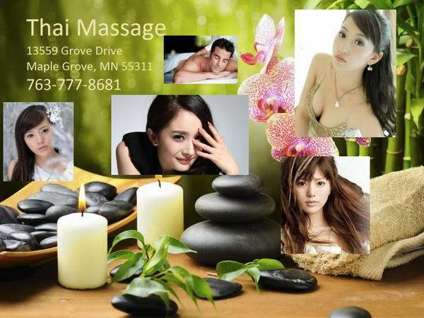 Erotic Massage Plymouth Mn