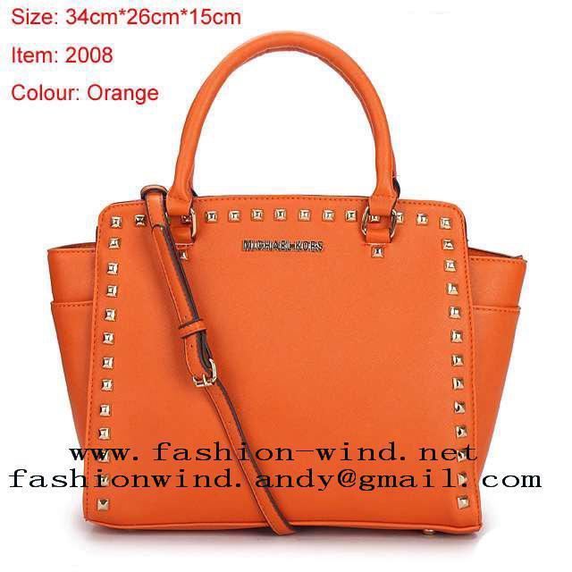 cheap prada handbags wholesale