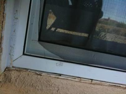 Windowdoor Screen Repair Sioux Falls
