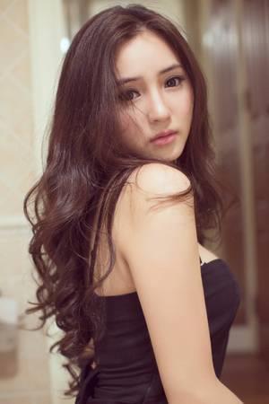 Massage fairfax asian
