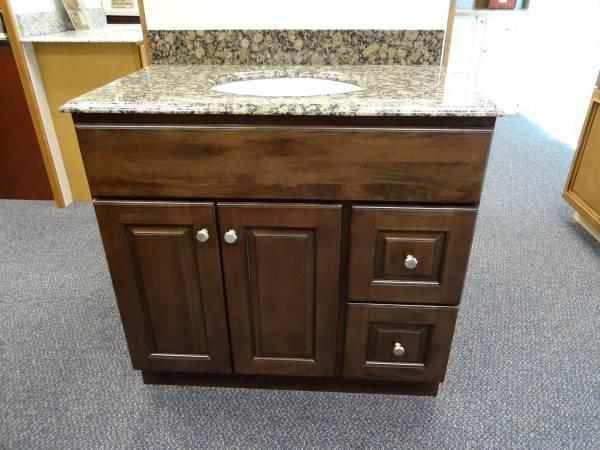 Best Prices On Granite Countertops And Kitchen Cabinets